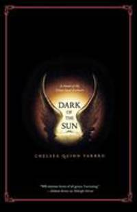 image of Dark of the Sun