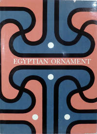 image of Egyptian Ornament