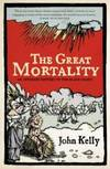 image of Great Mortality: An Intimate History of the Black Death