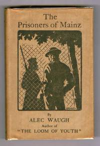 The Prisoners of Mainz