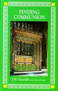 Finding Communion