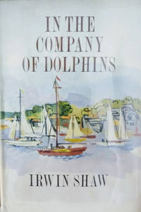 image of In the Company of Dolphins