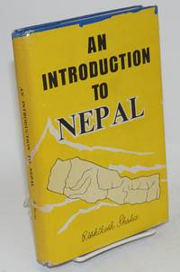 image of An Introduction to Nepal