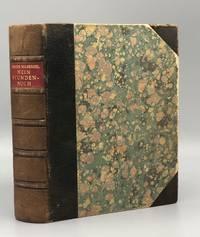 Mein Stundenbuch: 167 Holzschnitte von Frans Masereel (My Book of Hours)