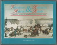 Volunteers and Redcoats, Raiders and Rebels