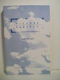 Picture Perfect by  Jodi Picoult - Paperback - Signed First Edition - 1995 - from The Book Scouts and Biblio.co.uk