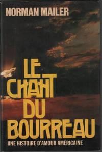 image of Le chant du bourreau