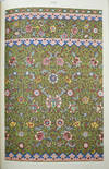 View Image 6 of 7 for Examples of Chinese Ornament Inventory #68407