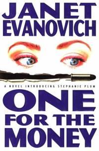 One for the Money : A Stephanie Plum Novel