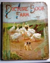 Picture Book Farm