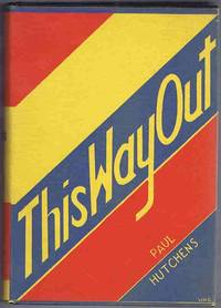 image of This Way Out