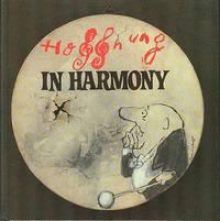 Hoffnung in Harmony