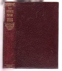 The Pickwick Papers by  Charles Dickens - Paperback - [c1920s] - from Renaissance Books (SKU: 14156)