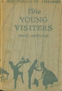 Young Visitors, The
