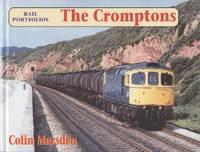 Rail Portfolios: The Cromptons