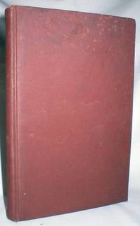 Report of the Board of School Trustees of Saint John: 1889
