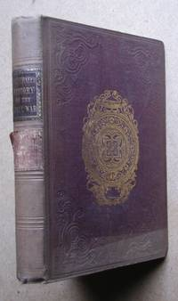 The Great Civil War of Charles I and the Parliament. Vol II Only. by  Rev. Richard Cattermole - Hardcover - 1845 - from N. G. Lawrie Books. (SKU: 39993)