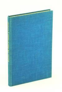 Fusul al-Madani: Aphorisms of the Statesman - University of Cambridge Oriental Publications No. 5