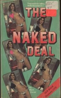 The Naked Deal  GR2113