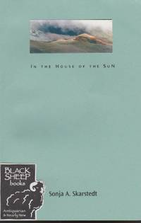 In the House of the Sun