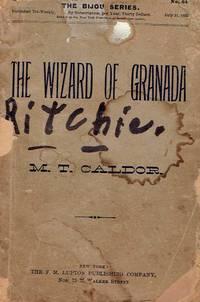 The Wizard of Granada