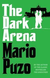 image of The Dark Arena