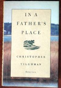 image of In A Father's Place