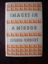 Images in a Mirror