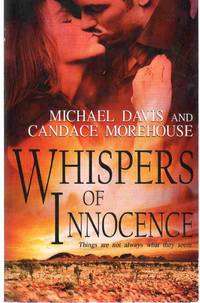 image of WHISPERS OF INNOCENCE