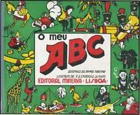O MEU ABC