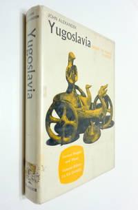 Yugoslavia Before The Roman Conquest