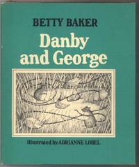 DANBY AND GEORGE