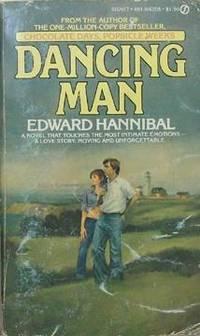 Dancing Man by Hannibal, Edward - 1974-12-01