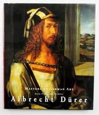 Albrecht Durer 1471 - 1528