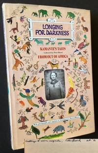 Longing for Darkness: Kamante's Tales from Out of Africa