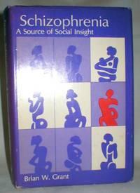 image of Schizophrenia; A Source of Social Insight