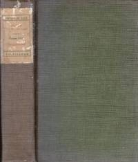RedGauntlet: The Waverly Novels Volume XVIII