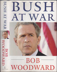Bush at War Inside the Bush White House
