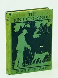 The Kind Companion