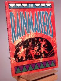 The Rainmakers (Adventures in Time)