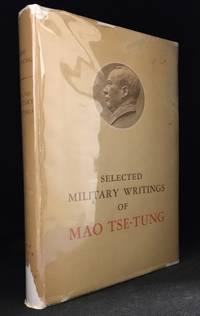 image of Selected Military Writings Mao Tse-Tung