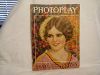 Photoplay Magazine Vol. 30 #1 June, 1926