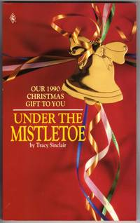 "Under the Mistletoe - ""Our 1990 Christmas Gift to You"""