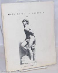 image of Pean Coro y Lágrimas