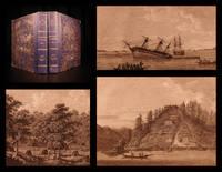 Voyage de découvertes, a l'Océan Pacifique du nord, et autour du monde, dans lequel la côte nord-ouest de l'Amérique a été soigneusement reconnue et exactement relevée ...