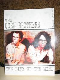 The Coen Brothers: The Life Of The Mind