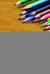 G. U. I. D. E : Differentiated Instruction for Christian Educators