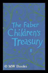 The Faber Children's Treasury