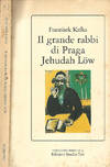 books on sale from Controcorrente Group srl BibliotecadiBabele