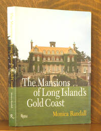THE MANSIONS OF LONG ISLAND'S GOLD COAST